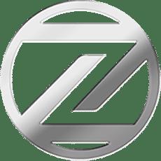 ZenithZenith Marine Logo Marine Logo
